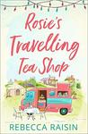 Rosie's Travelling Tea Shop