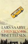 Bisettelsen (Kim Karlsen Trilogy, #3)