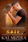 Las Vegas Sidewinders: Nate (Book 11)