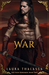 War (The Four Horsemen, #2)