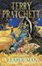 Reaper Man (Discworld, #11; Death, #2) by Terry Pratchett
