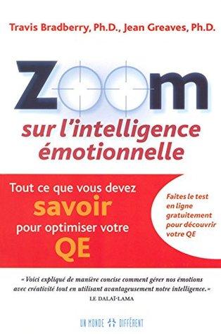 Zoom sur l'ntelligence émotionnelle - Tout ce que vous devez savoir pour optimiser votre QE
