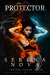 Protector (the Full-Blood Series #1)