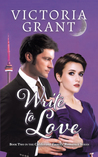 Write to Love (Book Two in the Calderone Family Romance Series)