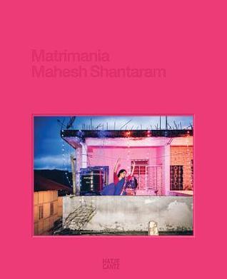 Mahesh Shantaram: Matrimania