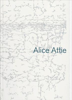 Alice Attie