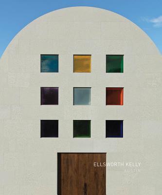 Ellsworth Kelly: Austin