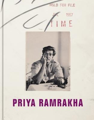 Priya Ramrakha: The Recovered Archive