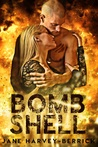 Bombshell (EOD, #2) by Jane Harvey-Berrick