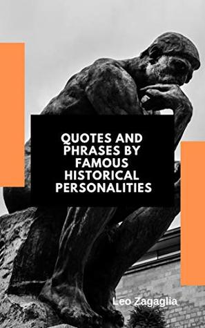 Quotes Of Wisdom Quotes That Will Change Your Life By Leo Zagaglia