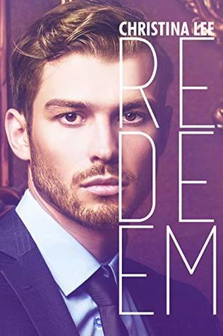 Redeem (Under My Skin #4)