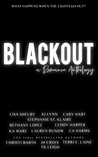 Blackout by Bethany Lopez