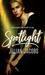 Spotlight by Jillian Jacobs