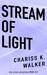 Stream of Light
