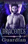 Dracones Guardian
