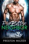 Furbitten Neighbor (Furbitten Falls Alpha's Book 3)