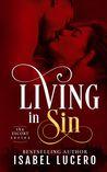 Living in Sin (Escort, #1)