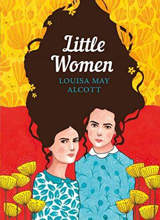 Little Women: International Women's Day Classics