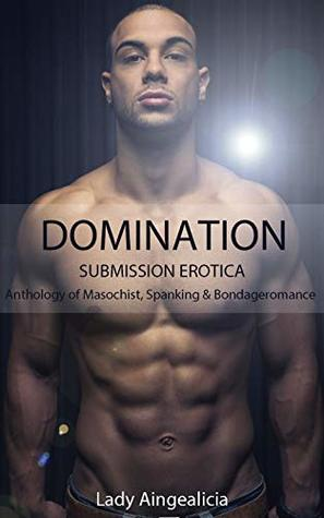 Domination submission how