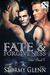 Fate & Forgiveness by Stormy Glenn