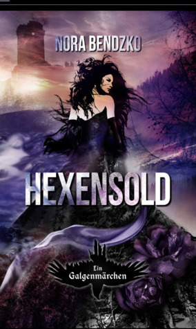 Cover Hexensold