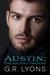 Austin: The Second Premise