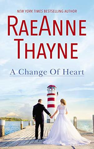A Change Of Heart/The Daddy Makeover/His Second-Chance Family/A Soldier's Secret (The Women of Brambleberry House Book 1)