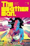 The Weatherman Vo...
