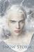 Snow Storm (Haven Hart Universe #5)
