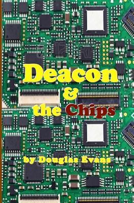 Deacon & the Chips