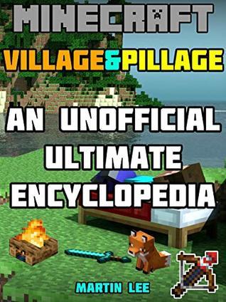 minecraft 1.14 village and pillage free download