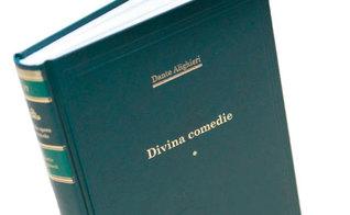 Divina comedie. Vol. I