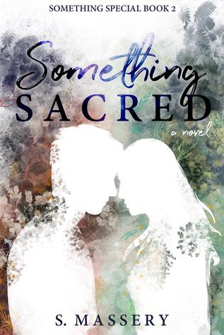 Something Sacred