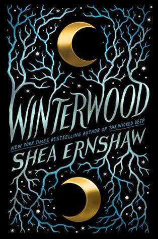 Image result for winterwood shea ernshaw