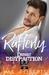 Rafferty (Default Distraction #2)