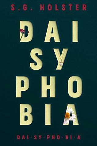 Daisyphobia
