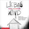 Liebes Kind by Romy Hausmann