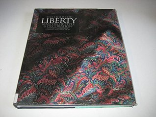 The House of Liberty: Masters of Style and Decoration