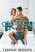Clutch Endgame, A BASEBALL ROMANCE by Tarrah Anders