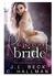 Runaway Bride by J.L. Beck