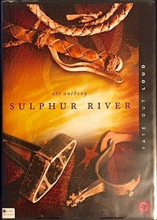 Sulphur River (CD Audiobook)