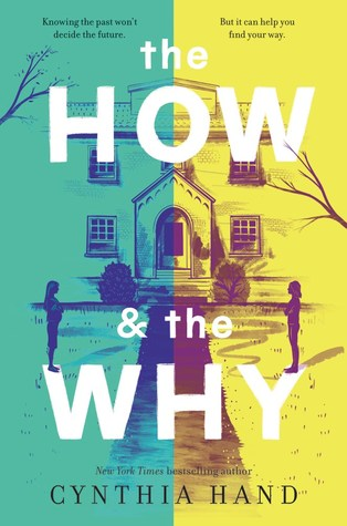 The How  the Why