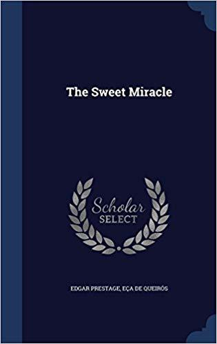 The Sweet Miracle