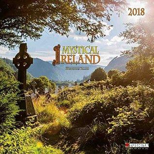 Mystical Ireland (180131)