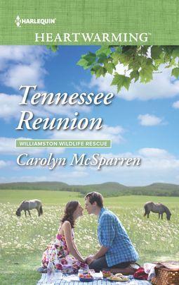 Tennessee Reunion