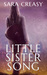 Little Sister Song (Wynter Wild #1)