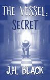The Vessel: Secret