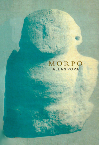 Morpo