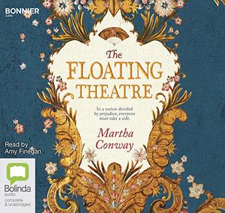The Floating Theatre
