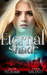 Eternal Shade (Age of Vampires, #2)